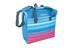 Campingaz MiniMaxi 29L Køletaske pink/blå